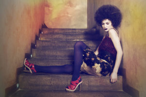 Afro-club–04