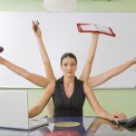 La (s)fiducia delle donne sui luoghi di lavoro…e non solo