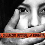 Violenza non verbale: quando il silenzio fa malissimo