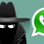 Amore gassoso al tempo di Whatsapp